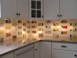 easy kitchen backsplash ideas top 20 diy kitchen backsplash ideas you don t decorationy