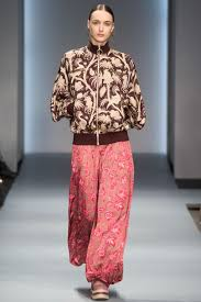 zimmermann clothing zimmermann autumn winter 2016 ready to wear show report