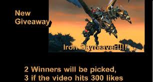 World Of Warcraft Memes - world of warcraft memes 11 youtube