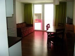 Allegria Laminate Flooring For Sale Almandin Apartments Ischgl Austria Booking Com