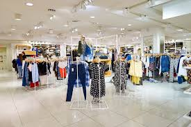 clothing stores best clothing stores for in los angeles cbs los angeles
