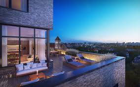 home design 2016 serial residences 509 pacific street 509 pacific street