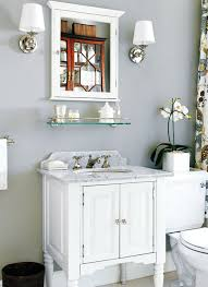 the correct height for bathroom wall sconces height of bathroom