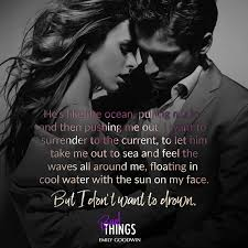 Bad Things Bad Things By Emily Goodwin Release And Review Best Friends