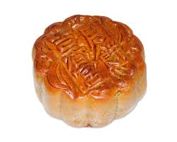 mooncake wikipedia