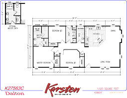Home Floorplans Elite Series Modular Home And Manufactured Home Floorplans