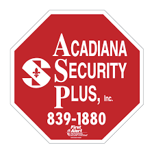 acadiana security plus broussard la 70518 yp com