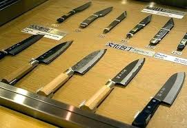 kitchen knives direct creative japanese kitchen knives kitchen knives japanese