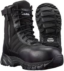 womens swat boots canada original s w a t womens 9 sz safety 400 inuksuk safety