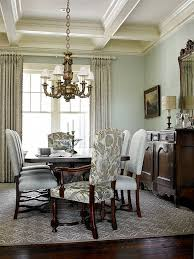 Best Dining Rooms Images On Pinterest Dining Room - Good dining room colors