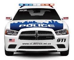mitsubishi cars logo fresh police car logo designs 47 with additional logo creater with