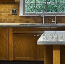 kitchen faucets atlanta 86 best sinks faucets images on faucets kitchen