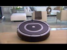 roomba 770 black friday irobot roomba 980 vacuum cleaning robot pet vacuums