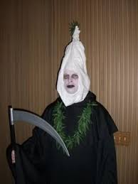 Weed Halloween Costume Costume Stoner Schematics