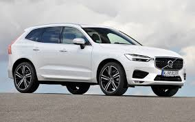 xc60 r design volvo xc60 r design 2017 wallpapers and hd images car pixel
