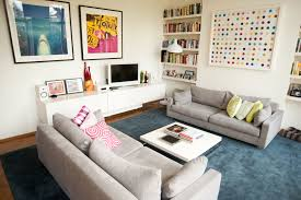 Modern Apartment Design Living Room Modern Furniture For Cozy Ideas With Loversiq