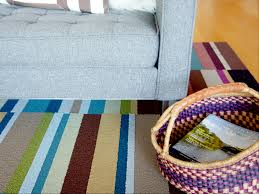 declutter your house 5 solutions to organize the living room
