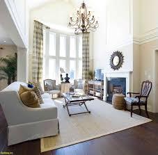 allen home interiors allen home interiors luxury allen home interiors home design