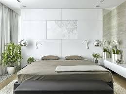 Fashion Designer Bedroom Bedroom Fashion Fashion Designer Bedroom Theme Bedroom Fashion