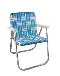 Rent Lawn Chairs Lawn Chair Usa Aluminum Webbed Chair Picnic Chair Sea