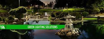 Outdoor Lighting Images by Led Outdoor Lighting California Nevada Road Light Poles