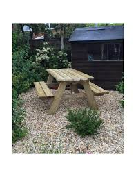 vinyl picnic table and bench covers furniture heavy duty vinyl picnic table covers plans tables for