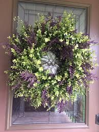 front door wreath ideas best 25 spring wreaths ideas on pinterest door wreaths spring