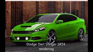 lime green dodge dart dodge dart neon past present future
