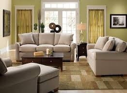 Raymour Flanigan Living Room Sets 21 Best