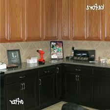 whitewashed cabinets refacing bathroom vanity whitewashing already