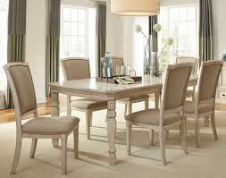 new dining room sets dining room bench hickory blue off white formal and room with town