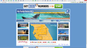 Largo Florida Map by Largo Florida Office Perry Wellington Realty Full Service Brokerage