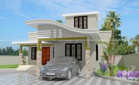 contemporary style kerala home design contemporary style modern home u2013 kerala home design