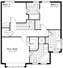 Sewing Room Floor Plans by 28 Second Floor Plans Pics Photos Second Floor Plan