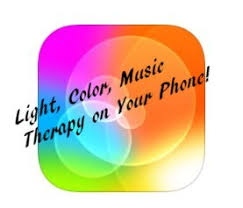 light therapy for depression and anxiety how to use your phone for fighting anxiety and depression with light