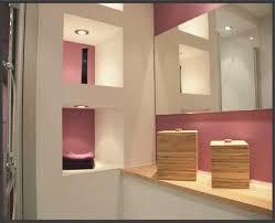 zuhause im glück badezimmer badezimmer ohne fenster 80 hausdekoration und innenarchitektur