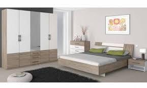 armoire chambre conforama décoration armoire chambre conforama 23 colombes fauteuil