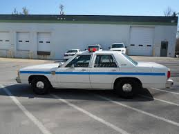 lexus used cars victoria cop drives classic cop car 1991 ford ltd crown victoria and 1996