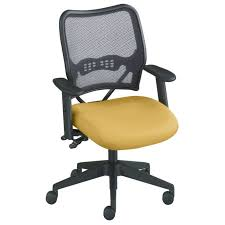 115 best modern seating images on pinterest office chairs