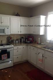remove grease from kitchen cabinets how to remove kitchen cabinets how to remove grease from kitchen