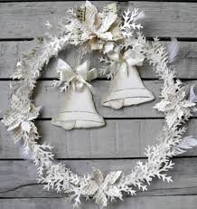 Elegant Christmas Decor Uk by 18 Best Trees For Every Holiday Images On Pinterest Holiday