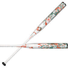 demarini slowpitch softball bats 2018 demarini mercy slowpitch softball bat wtdxmsp 18 26oz ebay