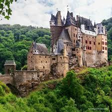 discover breathtaking castles hidden throughout europe exploring