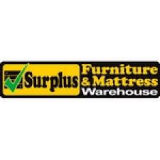 surplus furniture kitchener surplus furniture mattress warehouse reviews 1295 courtland ave