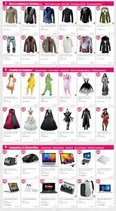 lightinthebox starts a big mega sale promotion on double 11
