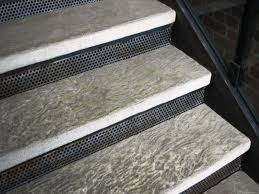 concrete stair treads modern essential construction concrete