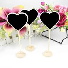 heart shaped wedding cake toppers online heart shaped wedding