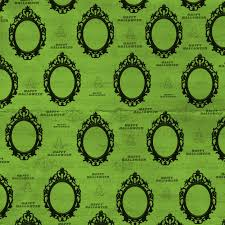 halloween background green free vintage digital stamps free digital scrapbook paper