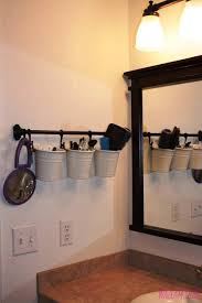 toiletry closet systems organize bathroom cabinet under sink