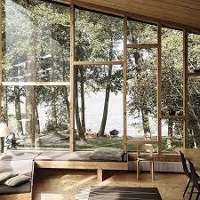 window for home design aloin info aloin info